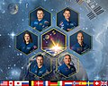 Expedition 60 crew portrait.jpg