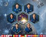 Expedition 60 crew portrait.jpg