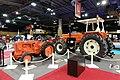 Exposition tracteurs Rétromobile 2020 (15).jpg