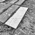 Exterieur BEGRAAFPLAATS, GRAFZERK (VELD 1882) - Ouderkerk aan de Amstel - 20311606 - RCE.jpg