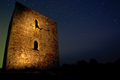 Exterior de la Torre Medieval de San Martín de Hoyos.png