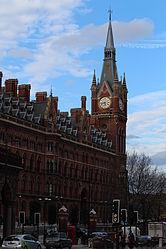 Exterior of St Pancras IMG 1249.JPG