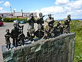 Eyemouth Disaster memorial (6949297293).jpg