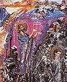Ezekiel,prophet-IX.jpg