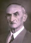 File:Félix Guisard id.tiff