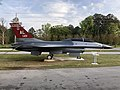 F-16B Fighting Falcon.png.jpg