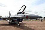F-16 (5094045925).jpg