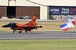 F-16 (5136242317).jpg