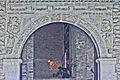 F10 19.1.Abbaye de Cuxa.0040.1.JPG