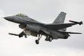 F16 - RIAT 2008 (2768485773).jpg