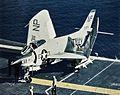 F3H-2 Demon of Vf-213 aboard USS Lexington (CVA-16) c1961.jpg