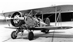 F4B-4 VF 10M 1934.png