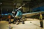 F4F-3 Wildcat (6182249245).jpg