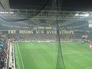 FB-Chelsea