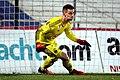 FC Admira Wacker vs. SK Rapid Wien 2015-12-02 (141).jpg