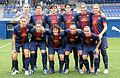 FC Barcelona femení.jpg