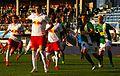 FC Liefering gegen Austria Lustenau Sky Go Liga 38.JPG