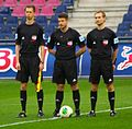 FC Liefering ve SKN St. Pölten 06.JPG