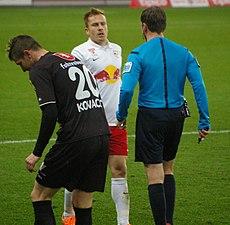 "FC Red Bull Salzburg SCR Altach (März 2015)"" 39.JPG"