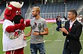 FC Red Bull Salzburg gegen RSC Anderlecht (Testspiel 7. Juli 2017) 30.jpg