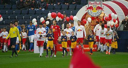 FC Red Bull Salzburg gegen SV Grödig (Bundesliga) 33.JPG
