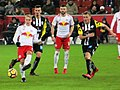 FC Red Bull Salzburg versus LASK (16. Dezember 2017) 27.jpg