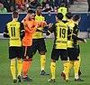 FC Salzburg gegen Borussia Dortmund (EL Achtelfinale Rückspiel 15. März 2018) 36.jpg