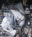 FC Salzburg gegen Vitória Guimarães (UEFA Euroleague 23. November 2017) 04.jpg