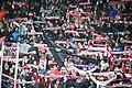 FC Salzburg versus SSC Napoli (UEFA Euroleague Achtelfinalrückspiel 14. März 2019) 17.jpg