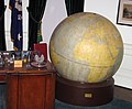 FDR-World-Map-Globe-1942.jpg