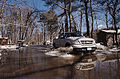 FEMA - 1367 - Photograph by Amanda Bicknell taken on 03-28-2001 in Massachusetts.jpg