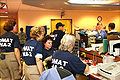 FEMA - 16073 - Photograph by Ed Edahl taken on 09-25-2005 in Texas.jpg