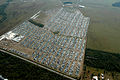 FEMA - 18206 - Photograph by Mark Wolfe taken on 10-30-2005 in Mississippi.jpg