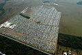 FEMA - 18206 - Photograph by Mark Wolfe taken on 10-30-2005 in Mississippi.jpg