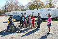 FEMA - 20800 - Photograph by Greg Henshall taken on 12-26-2005 in Louisiana.jpg