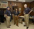 FEMA - 23546 - Photograph by Patsy Lynch taken on 04-11-2006 in Missouri.jpg