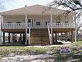 FEMA - 27769 - Photograph by Robert Harris taken on 01-26-2007 in Mississippi.jpg