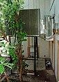 FEMA - 284 - Hazard Mitigation - raised air conditioning unit.jpg