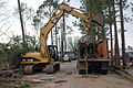 FEMA - 28723 - Photograph by Mark Wolfe taken on 03-03-2007 in Alabama.jpg