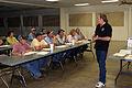 FEMA - 30151 - Public Assistance kick off meeting in Kansas.jpg