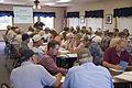 FEMA - 30623 - Public Assistance applicant briefing.jpg