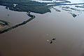 FEMA - 36450 - Aerial of water and flooded fields in Missouri.jpg