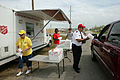 FEMA - 39248 - Salvation Army gives food to residents in Texas.jpg