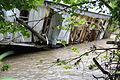 FEMA - 41291 - Damaged private property in Kentucky.jpg