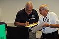 FEMA - 42115 - State-federal Joint Public Assistance Kick off Meeting.jpg