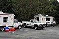 FEMA - 42160 - Salvation Army trucks at Carroll County Disaster Recovery Center.jpg