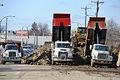 FEMA - 43182 - Preparing for flooding in Fargo, North Dakota.jpg