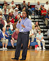 FEMA - 44191 - SBA representative speaks to Residents of Bellevue, TN about programs.jpg