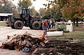 FEMA - 751 - Photograph by FEMA News Photo taken on 11-01-1998 in Kansas.jpg