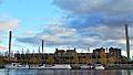 FI-Tampere-20131021 163441 HDR-pcss.jpg